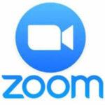 オンラインレッスンー方法-ZOOM