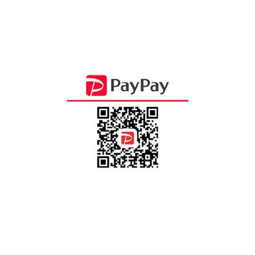 マイエイカイワ ー オンラインレッスン ー 支払い ー PayPay