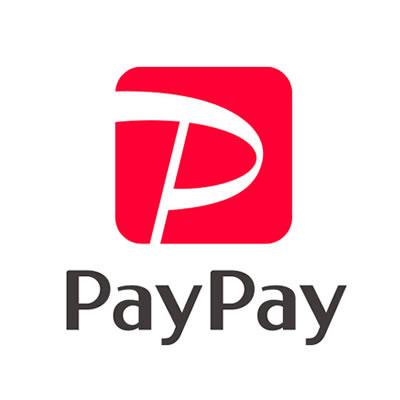 マイエイカイワ-オンラインレッスン-支払い方法-Paypay