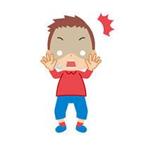 マイエイカイワスタジオ-キッズ-英検-ポイント